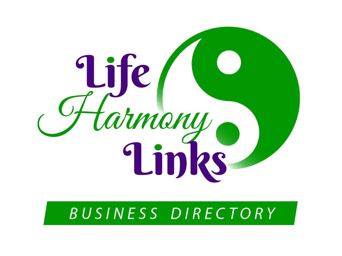 Life Harmony Links